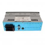 Ηχοσύστημα αυτοκινήτου 1 DIN Bluetooth με TFT οθόνη USB/AUX/SD και χειριστήριο 6035BT FONY