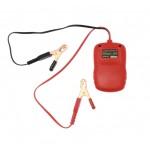 Ψηφιακός αναλυτής μπαταρίας BST 200 ANCEL