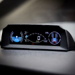 Έξυπνο πολυλειτουργικό OBD2 ταχύμετρο και βολτόμετρο αυτοκινήτουX90 AUTOOL