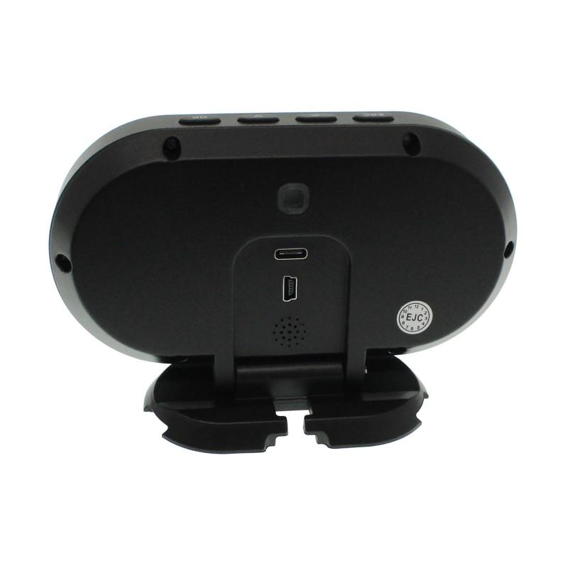 Διαγνωστικό αυτοκινήτου με TFT οθόνη USB OBD2 KW206 KONNWEI OEM
