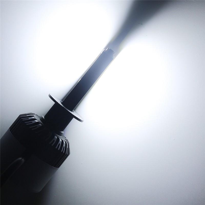 H1 9-32V LED ( 72W 9000LM ) 6500K IP68 A315 S2 NIGHTEYE H-1 ee3102