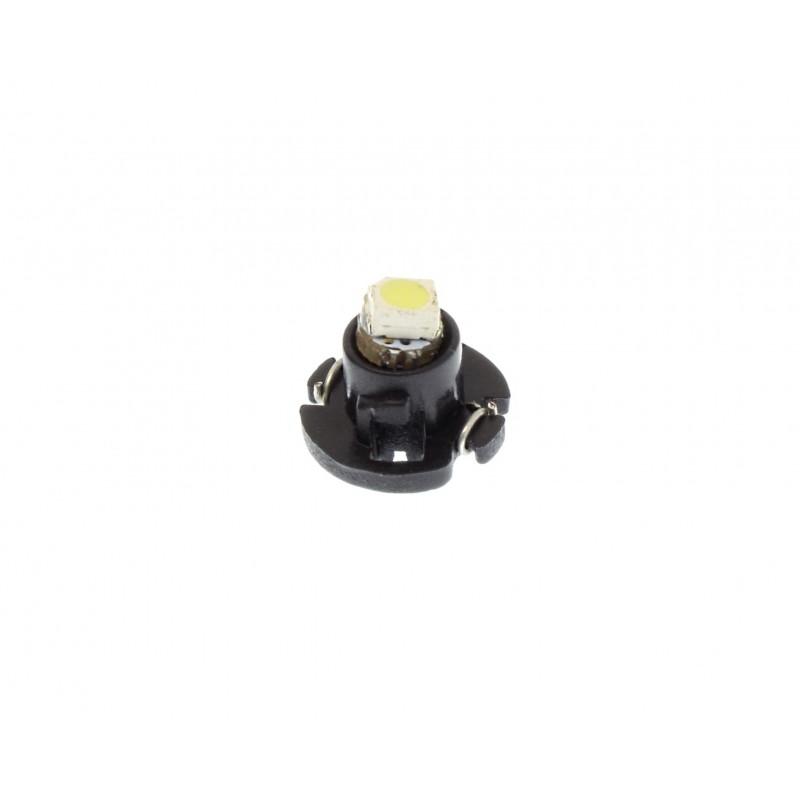 T4.2 1 SMD 5050 LED λευκό 1 τεμ. OEM