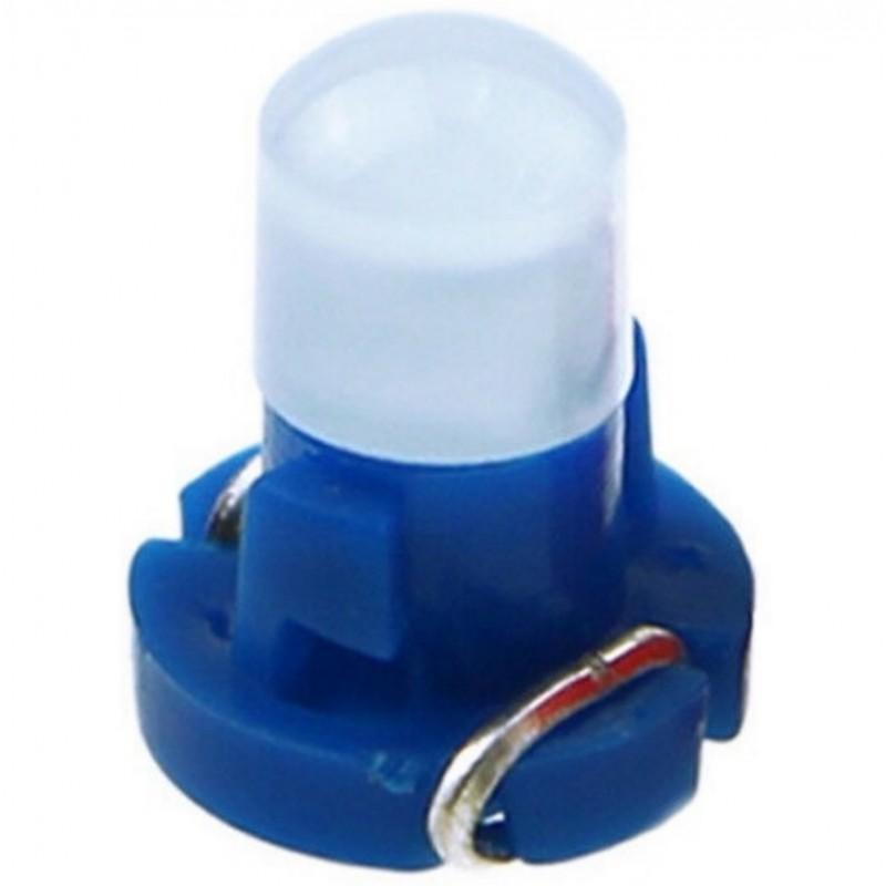 LED T3 1 SMD 12 V για όργανα αυτοκινήτου 1 τεμ. μπλε ΟΕΜ Για όργανα ee3068