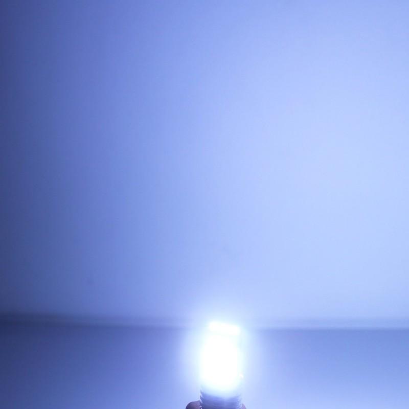Μονοπολική λάμπα LED Canbus 15 SMD 24V 6500K ψυχρό λευκό 1 τεμ. OEM