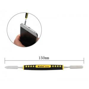 Εργαλεία για κινητά