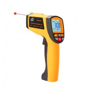 Θερμόμετρα laser