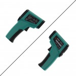 Laser Ψηφιακό Θερμόμετρο Υπερύθρων -50℃ έως 380℃ CE8380 OEM