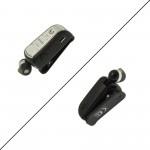 Aσύρματο Bluetooth ακουστικό μαύρο Fineblue FQ208 ΟΕΜ