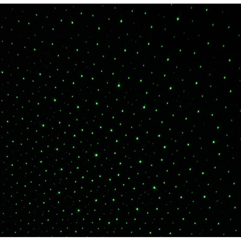 Laser Pointer 100mW πράσινο με κεφαλή για εναλλακτικά σχέδια OEM