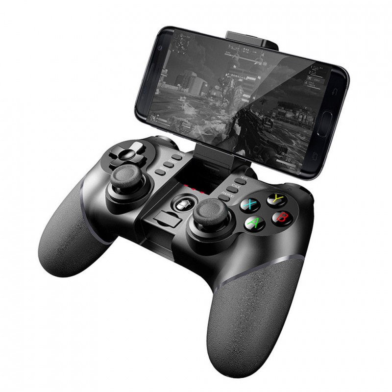 Ασύρματο gamepad  3in1 iPega PG-9076 PlayStation ee2860