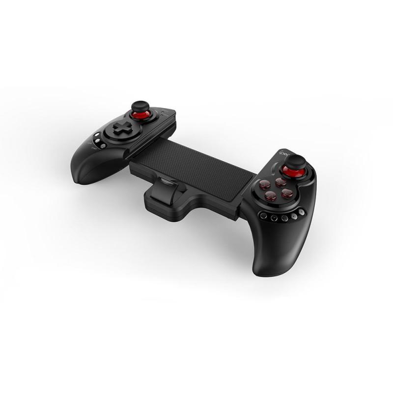 Ασύρματο telescopic gamepad iPega PG-9023 PlayStation ee2861