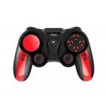 Ασύρματο gamepad 3in1 iPega Pirates PG-9089 PlayStation ee3337
