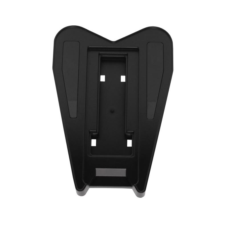 Controller charging stand PS5 βάση φόρτισης 2 χειριστηρίων με καλώδιο USB-Type C OEM