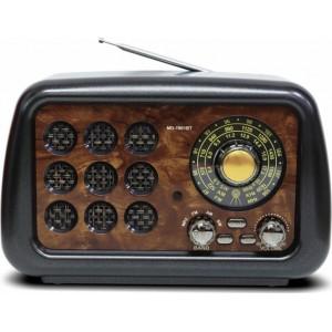 Ραδιοφωνάκια