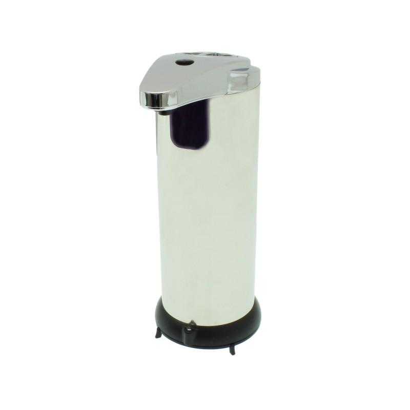 Αυτόματη συσκευή ρίψης υγρού σαπουνιού - Dispenser OEM
