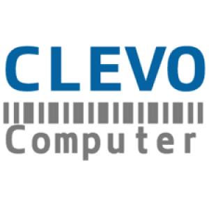 Για Clevo - Turbo x