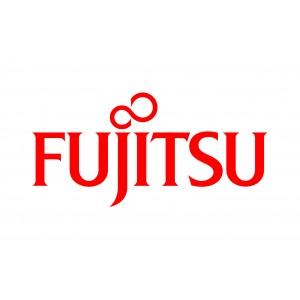 Για Fujitsu