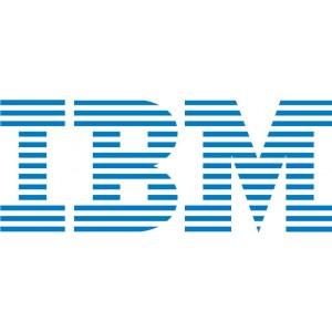 Για IBM