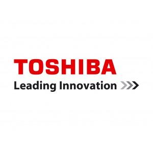 Για Toshiba