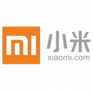 Για Xiaomi