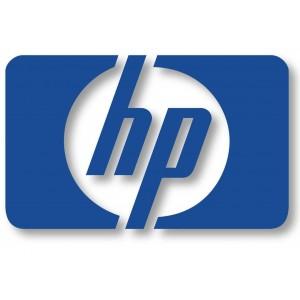 Για HP