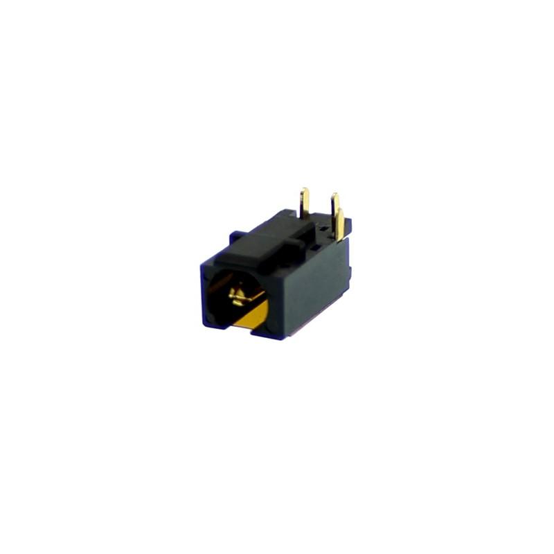 DC Jack HP Compaq mini 700 1000 Series OEM