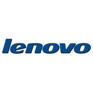 For Lenovo