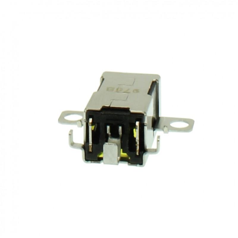 DC Jack Lenovo Ideapad S145 OEM