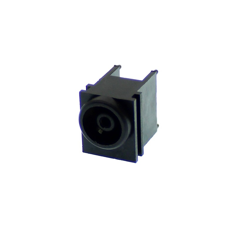 DC Jack Sony Vaio PCG-3D3L VGN-FW560F OEM