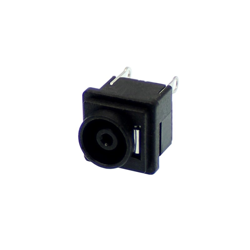 DC Jack Sony Vaio VGN-A VAIO PCG-K  VGN-CS PCG-K SERIES PCG-K12P PCG-K13 VGN-CS16GQ OEM