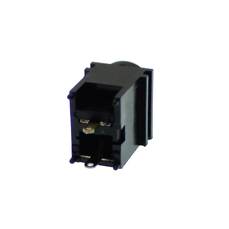 DC Jack Sony Vaio VGN-FW VGN-FZ VGN-NS M790 M760 OEM