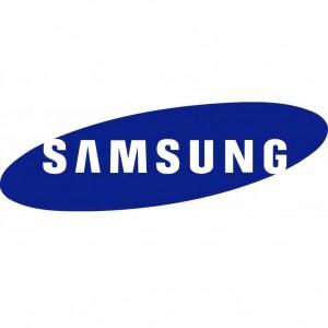 Για Samsung