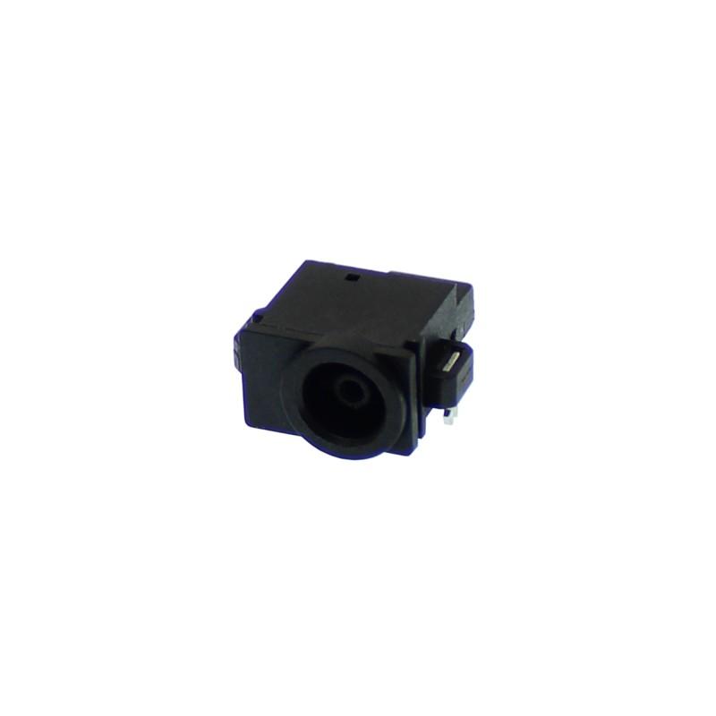 DC Jack Samsung R20 R20FR70P40X60Q10Q20Q25Q30Q35Q40 PJ041 OEM