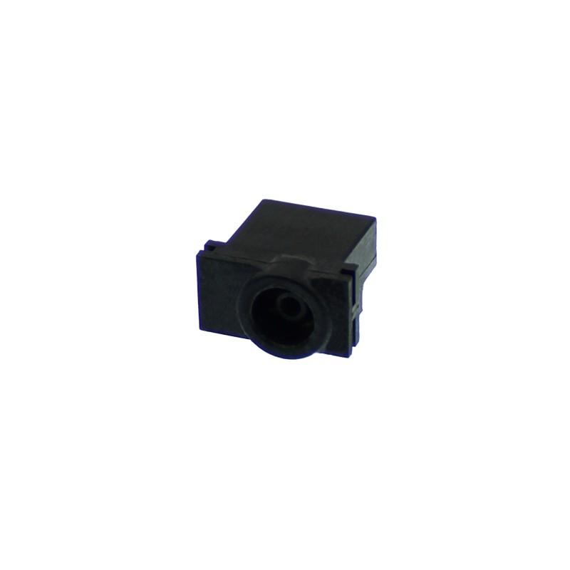 DC Jack Samsung N140 NP-N140 R522 R620 OEM