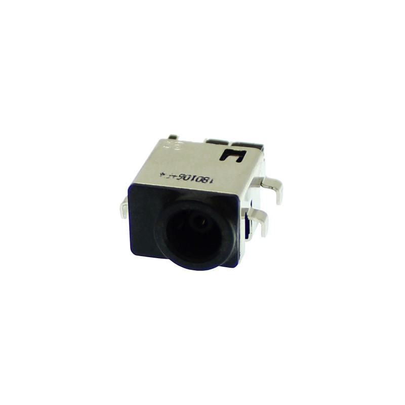 DC Jack Samsung NP-RV410 RV415 RV510 RV511 RV509 RV515 OEM