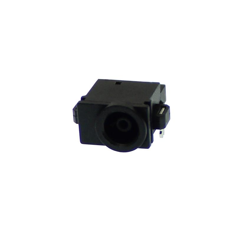 DC Jack Samsung NP-R505 NP-R510 OEM