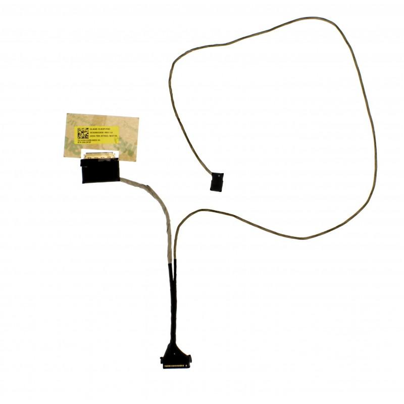 LCD cable for Lenovo V130 dc020032x00 OEM Καλωδιοταινίες ee2882