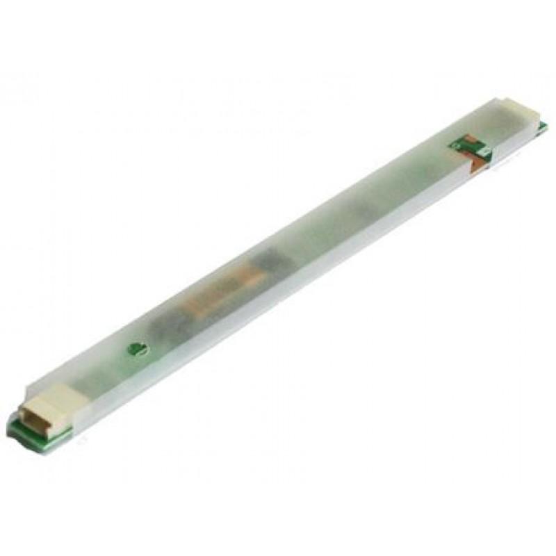 Lcd inverter HP DV8000 Pavilion DV7 DV7-1000 DV7-1100 DV7-1200 Presario A900 for Lenovo 3000 N200PK070008P00 7-Pin Για HP ee1831