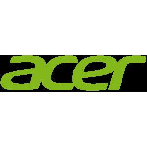 Για Acer