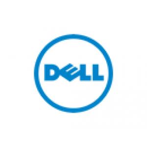 Για Dell