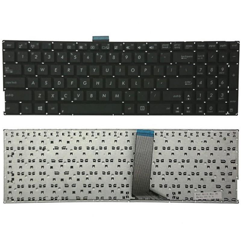 Πληκτρολόγιο για Asus F555 F555L F555LA F555LD F555LN F555LP US OEM Για Asus ee2435