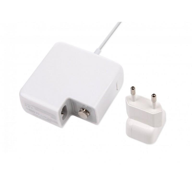 Φορτιστής/Charger για Apple Mac Book Retina/Air 20V 4.25A 85W Magsafe 2T OEM Για Apple ee2816