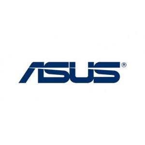 Για Asus