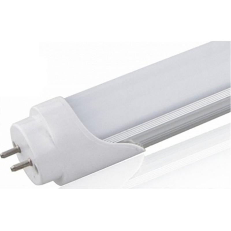 9W T8 LED 220V 60cm SMD 2835 σωλήνας OEM Σωλήνες ee3578