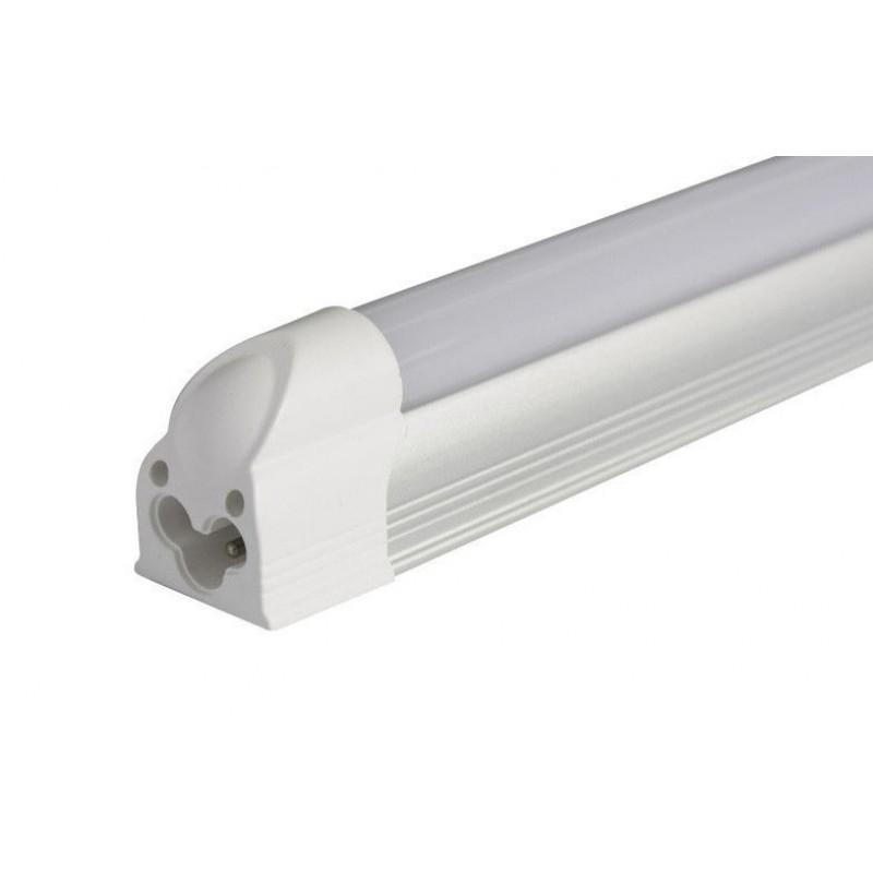 18W T8 LED 220V 120cm SMD 2835 σωλήνας OEM Σωλήνες ee929