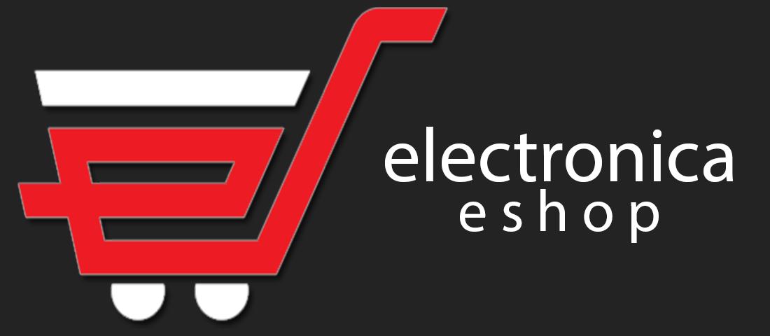 Electronica Eshop - Κατάστημα Αθήνας