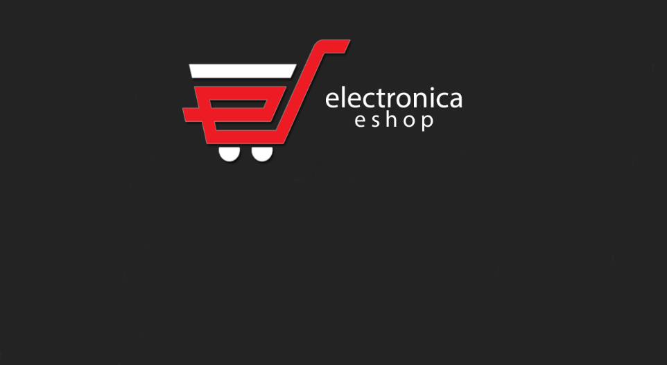 electronicaeshop stores