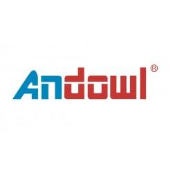 Andowl