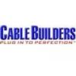 Cable builders