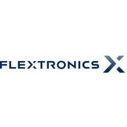 Flextronics